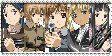 Gunslinger Girl Stamp by Hikari-Katana