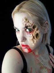 Acid Machine by psychotic-doll