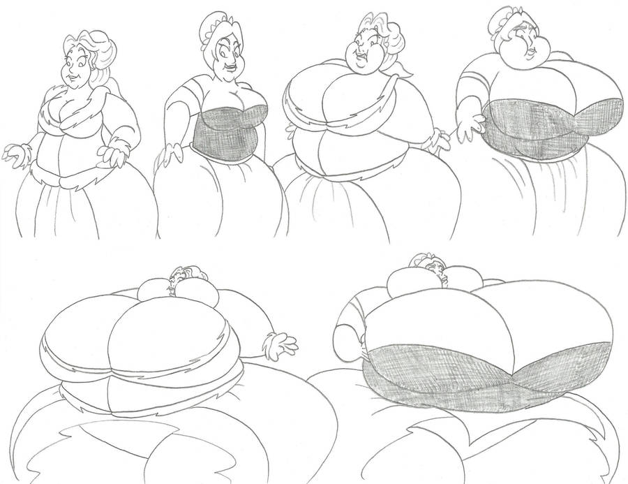 Hourglass Expansion Www Picswe Com