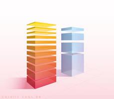 Blockdiagramm by CarolinVogt
