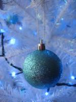 Christmas' by RachelDunn