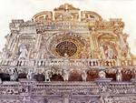 Lecce by takmaj