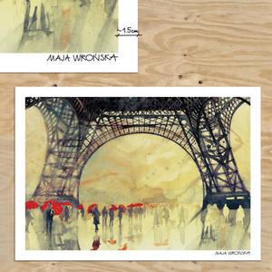 Paris1 by takmaj
