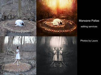 Before and After Editing 3 by Gerry-And-Me