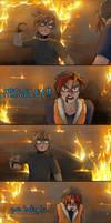 TINR: Burn Pt.7 [end] by Gatobob