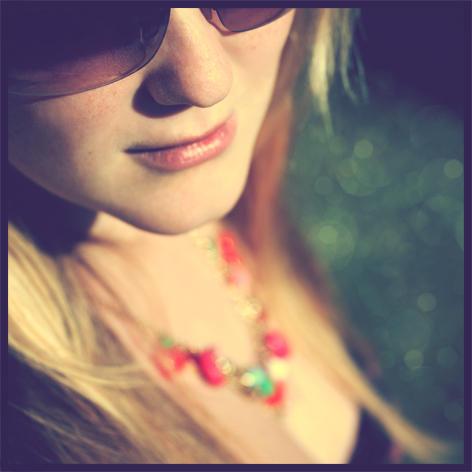 cerona's Profile Picture