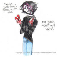 Please just don't by rukira