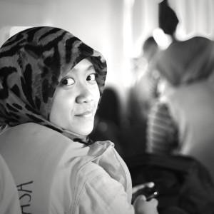 pudingsusu's Profile Picture