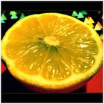 Vitamin C by Sandrita-87