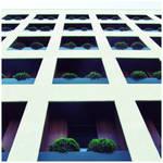 Living in squares. by Sandrita-87