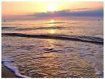 Last days of summer by Sandrita-87