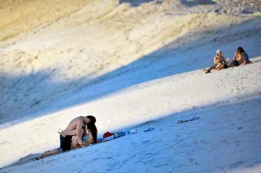 Sex on the Beach 1 by ixabar