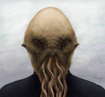 Ood by lunejaune145