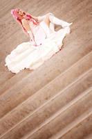 Vocaloid: Luka by Amapolchen