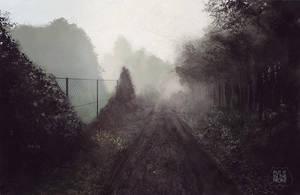 Landscape 2 by mattymcmullen
