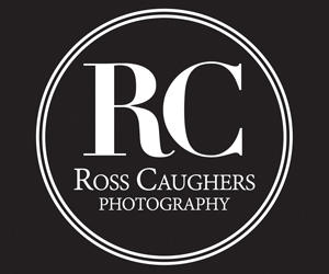 Ross Caughers Photography by rosscaughers