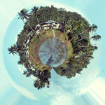 planeta telembi by guambra-caremono