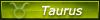 Taurus Zodiac Badge by Neko-CosmicKitty