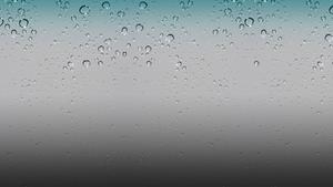 iOS 4 Desktop Wallpaper by irismendoza