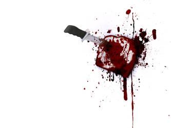 Blood Sugar Bows To New Bread by smashmethod