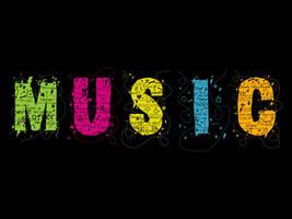 Music Panels, Compiled by smashmethod