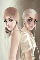 Johanna by HalChroma