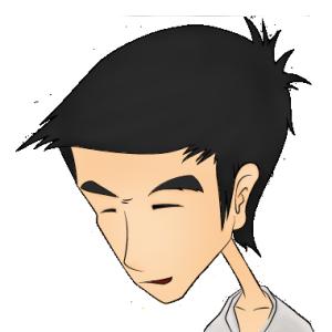 takebo's Profile Picture