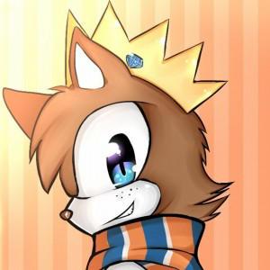 Lolcraft98's Profile Picture
