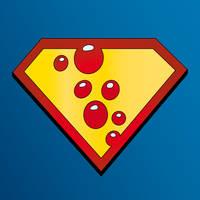 Super Derpy by dos1