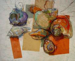 Colores de mar by rpintor