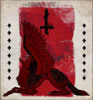 Saatanasta seuraava by incinekaek