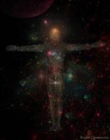 divine galactica by prinz59
