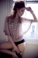dress to impress3 by dancingperfect