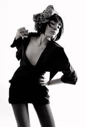 Afrah6 by dancingperfect
