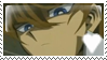 Kaiba Fan Stamp by NHS-5