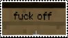 nice message by KarkatsPants