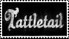 tattletail stamp by KarkatsPants