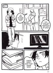 November Page 11 by ItoMaki