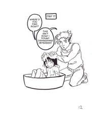 November Page 12 by ItoMaki