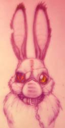 +Medicine.bunny+ by AlessandrArt