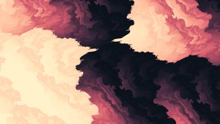 Enchromus by Explosiveunderscore