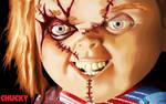 Chucky by predator-fan