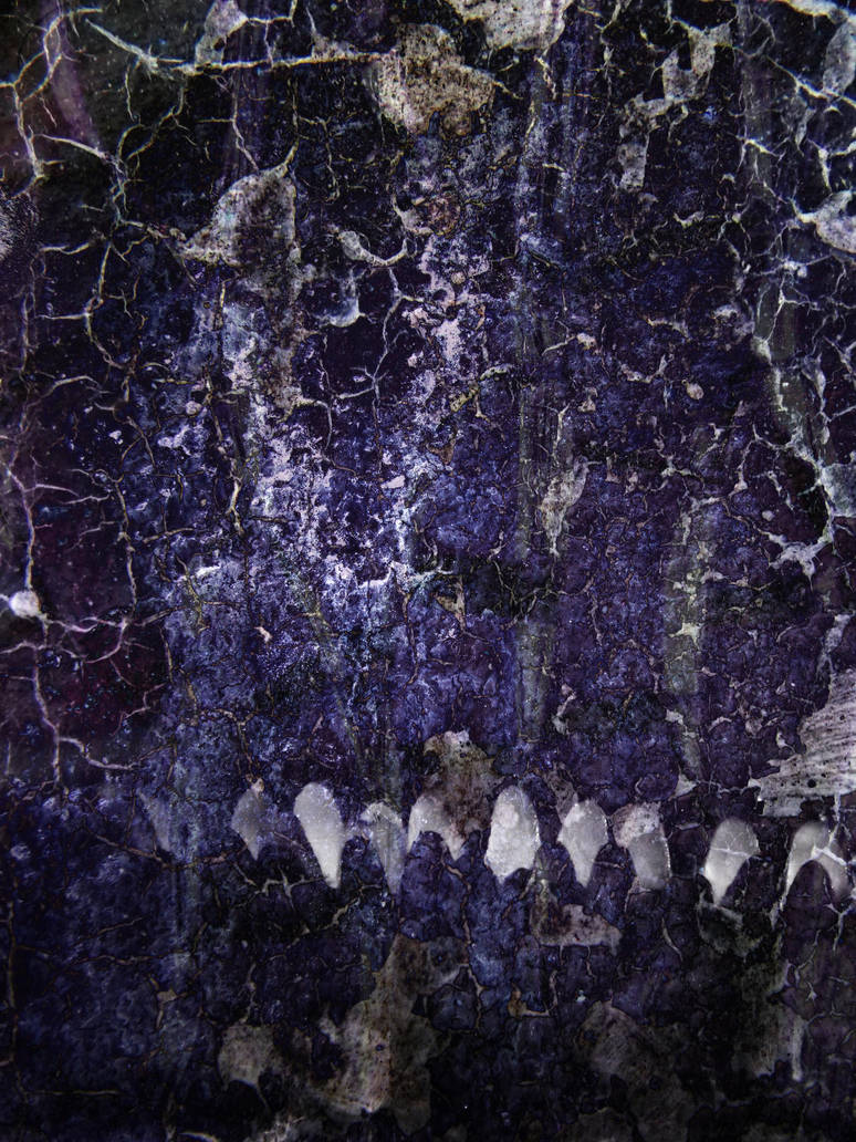 Abstrakte Textur 22b by Xenaris