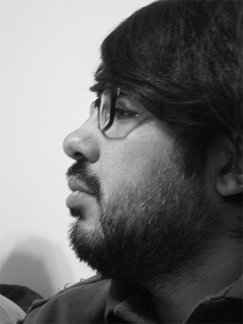 FedericoAg's Profile Picture