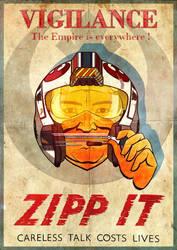 Zipp It by Aste17