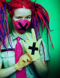 Cybersex lll by RawCore