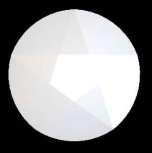 portadorX's Profile Picture