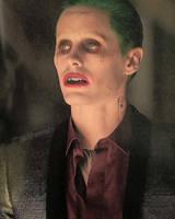The Joker - SkooB 8/10/16 by SkoobyForever
