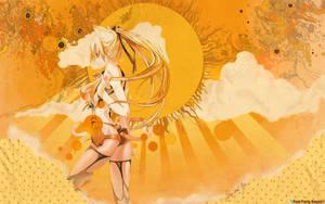 Sunburn by seventhsong