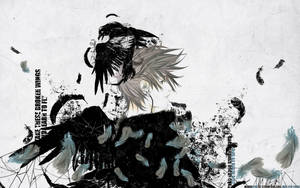 BlackBird by seventhsong